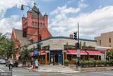 1441 Rhode Island Avenue - Photo 36