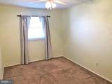 530 Spencer Lane - Photo 63