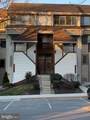 18166 Windsor Hill Drive - Photo 1