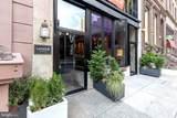 2031 Walnut Street - Photo 29