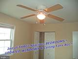 4505 Romlon Street - Photo 25
