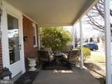 1510 Melrose Avenue - Photo 2
