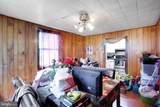 7102 Nimitz Drive - Photo 11