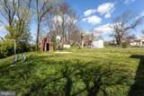 7102 Nimitz Drive - Photo 28