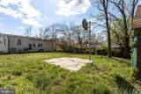7102 Nimitz Drive - Photo 30