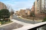 1600 Oak Street - Photo 20