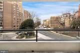 1600 Oak Street - Photo 24