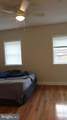 610 Wharton Street - Photo 12