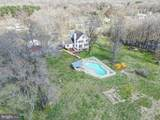930 Grears Corner Road - Photo 11