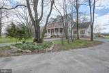 930 Grears Corner Road - Photo 147