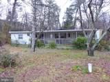 7900 Whittier Drive - Photo 2