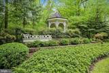 10824 Whiterim Drive - Photo 39