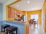 4523 Maple Wood Drive - Photo 5