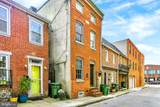 109 Churchill Street - Photo 1