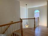 7816 Stable Way - Photo 17