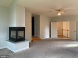 7816 Stable Way - Photo 19