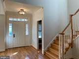 7816 Stable Way - Photo 2