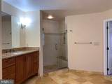 7816 Stable Way - Photo 23