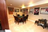 716 Clear Spring Road - Photo 43