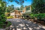 716 Clear Spring Road - Photo 45