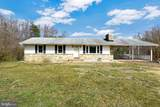 660 Truslow Road - Photo 1