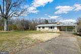 660 Truslow Road - Photo 13