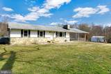 660 Truslow Road - Photo 14