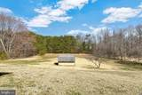660 Truslow Road - Photo 3