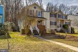 2011 Kelly Avenue - Photo 2
