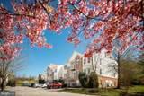2412 Chestnut Terrace Court - Photo 30