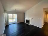 20313 Beechwood Terrace - Photo 12
