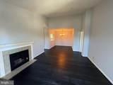 20313 Beechwood Terrace - Photo 13