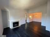 20313 Beechwood Terrace - Photo 14
