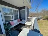 20313 Beechwood Terrace - Photo 16