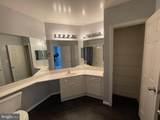 20313 Beechwood Terrace - Photo 25
