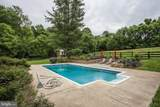 11312 Russell Road - Photo 69
