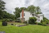 11312 Russell Road - Photo 73
