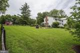 11312 Russell Road - Photo 74