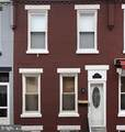 338 Daly Street - Photo 1