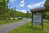 6924 Fairfax Drive - Photo 27