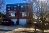 310 Montgomery Avenue - Photo 2