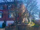 310 Montgomery Avenue - Photo 3