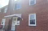 4004 24TH Avenue - Photo 19