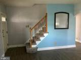 7716 Trappe Road - Photo 9
