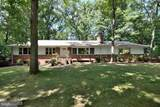 3524 Barkley Drive - Photo 2