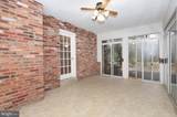 3524 Barkley Drive - Photo 28