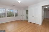 3524 Barkley Drive - Photo 46