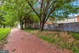 681 Washington Boulevard - Photo 25