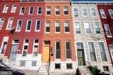 1610 Biddle Street - Photo 2