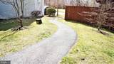 2042 Capstone Circle - Photo 53